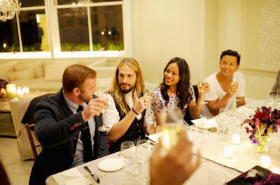 Zoe+Saldana+Sisters+Private+Dinner+05.jpg