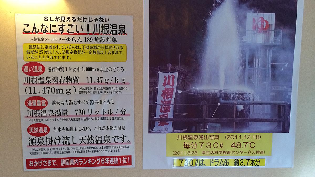 2014-07-21-306.jpg