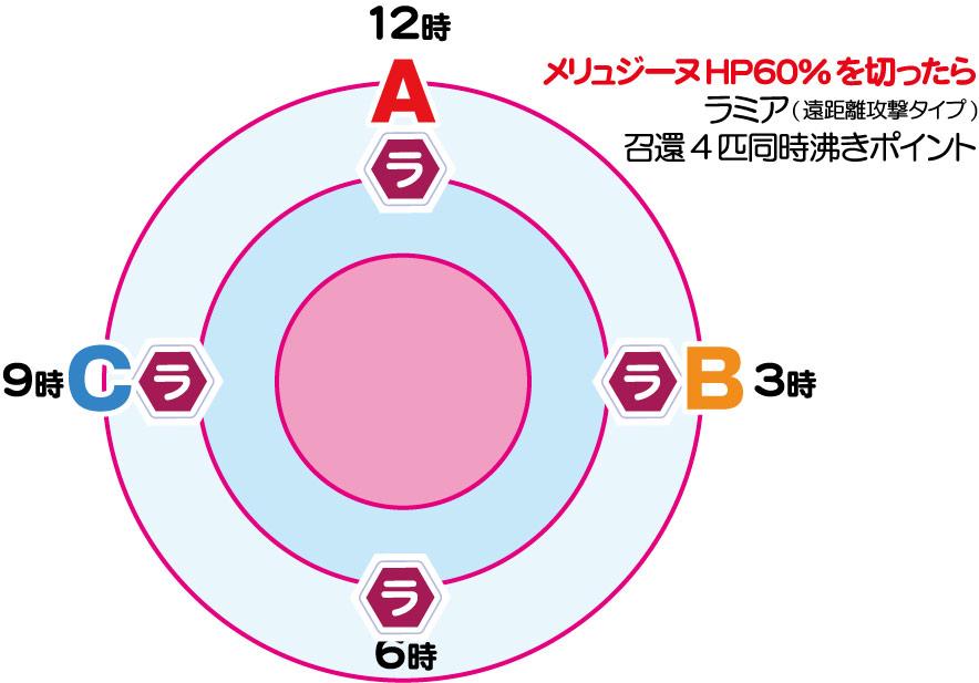 2sou-4hiki.jpg