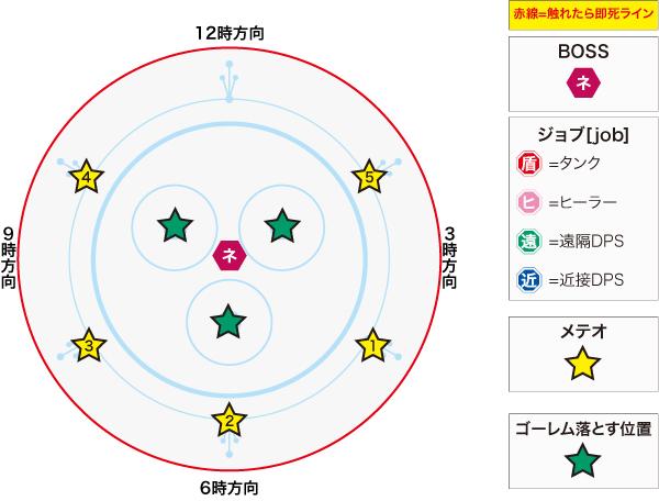4sou-goremu1.jpg