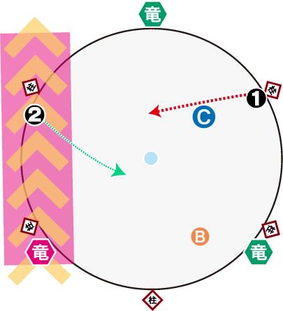 4sou-ka-taraizu-1-2.jpg