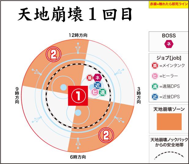 4sou-tenti1.jpg