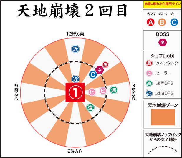 4sou-tenti2.jpg