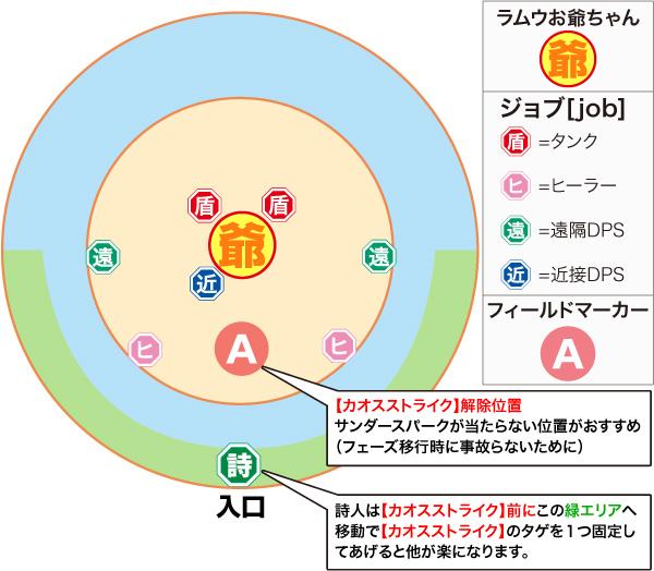 gokuramuu2.jpg