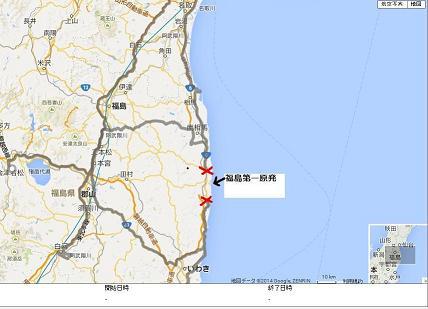 fukusima_20140311151701aeb.jpg