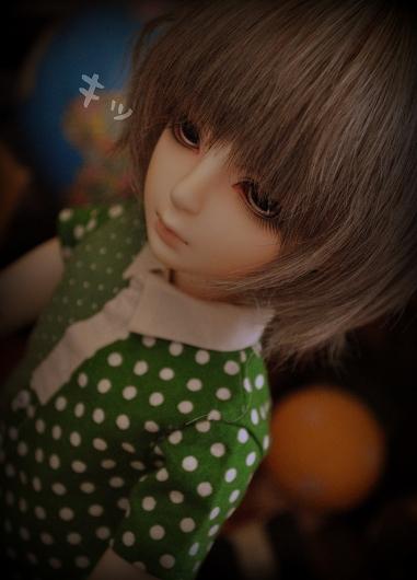 DSC_0029_201406260826350d8.jpg