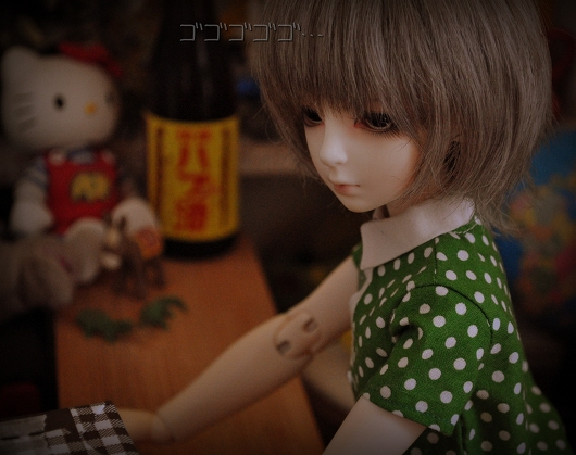 DSC_0042_20140626082706201.jpg