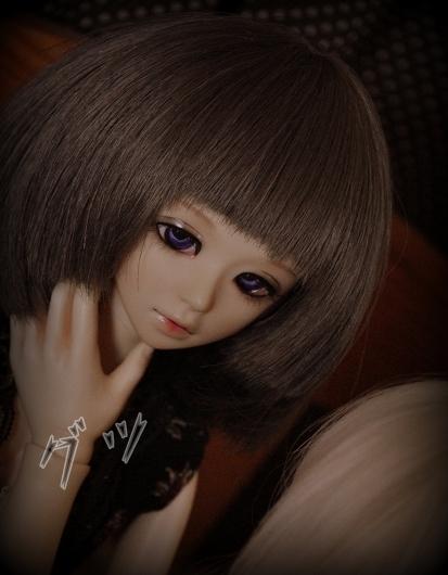 DSC_0067_201408051021575d8.jpg