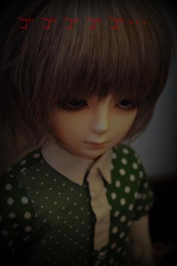 DSC_0074_20140519125454556.jpg