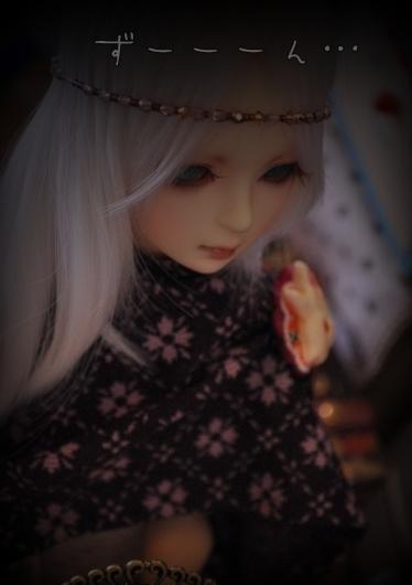 DSC_0138_20140521225324f4a.jpg