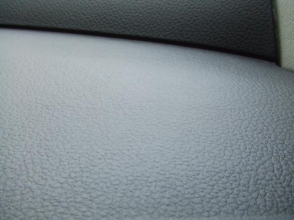 VWジェッタ ダシッシュボード