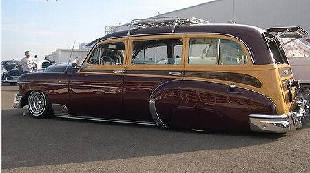 1951_chevy_tin_woody_wagon_detail.jpg