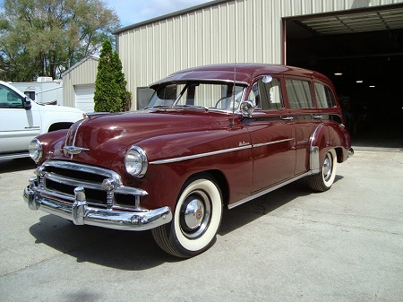 50 Chev Tin Woody 001