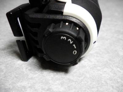 SANY0804.jpg