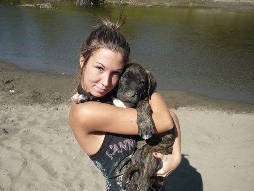 dog-companions-40.jpg