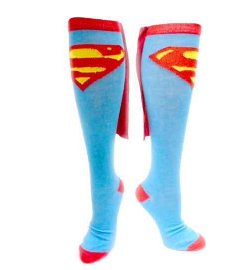 yes-superhero-1.jpg