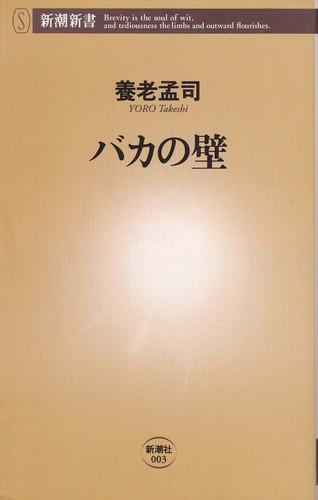 51VH2CV8MbL.jpg