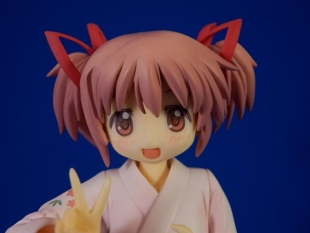 yukamado1-08.jpg