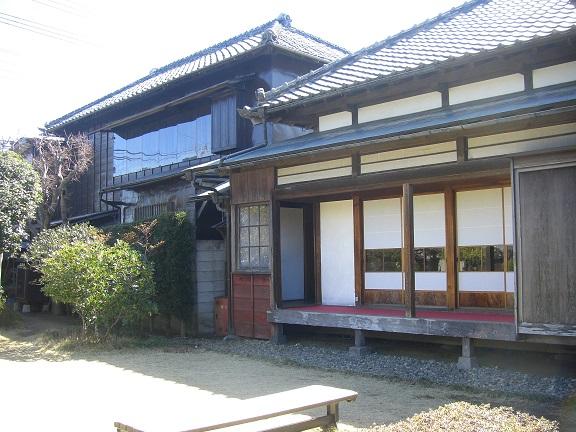 20140315弱虫ペダル後 (4)