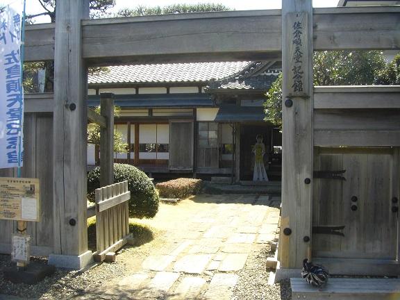 20140315弱虫ペダル後 (5)