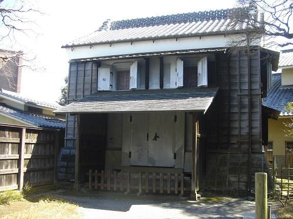 20140315弱虫ペダル後 (6)