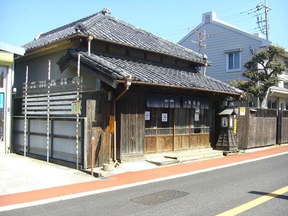 20140315弱虫ペダル後 (9)