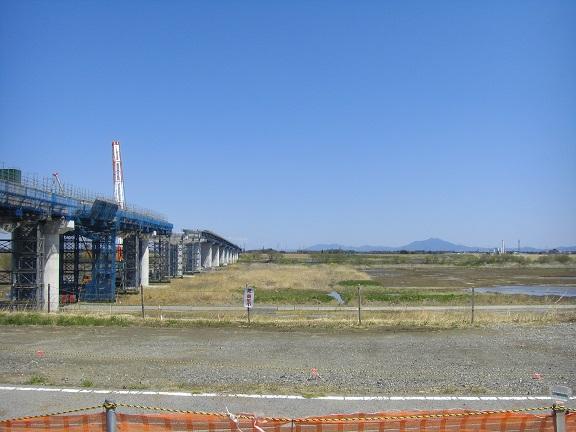 20140405関宿城と権現堂公園 (11)