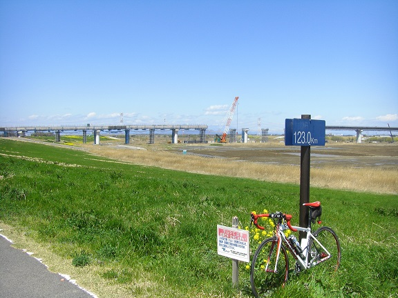 20140405関宿城と権現堂公園 (12)
