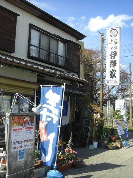 20140405関宿城と権現堂公園 (27)