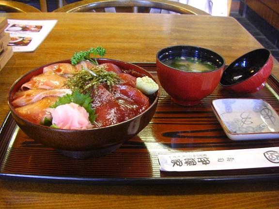 20140405関宿城と権現堂公園 (26)