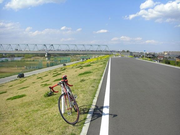 20140405関宿城と権現堂公園 (31)