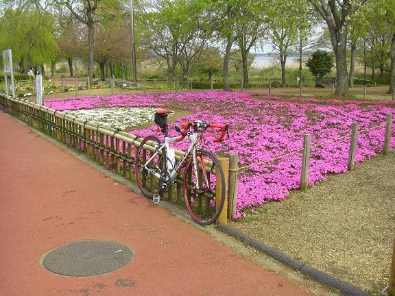 20140413新松戸へ