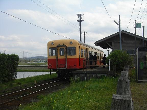 20140419高滝湖B (18)