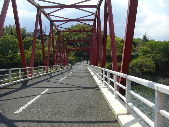 20140426秋元牧場 (12)