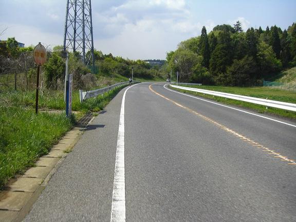 20140426秋元牧場 (13)