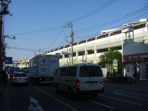 20140503湾イチ その2 (12)