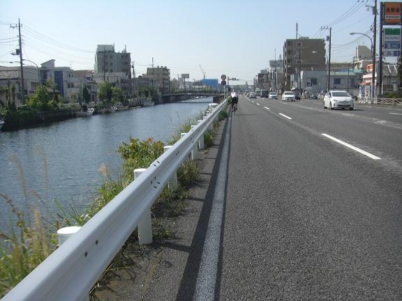 20140503湾イチ その2 (20)