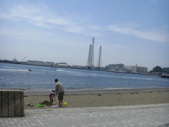 20140503湾イチ その2 (25)