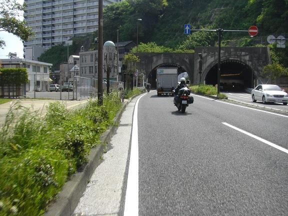 20140503湾イチ その2 (21)