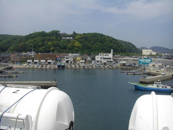 20140503湾イチ その3 (3)
