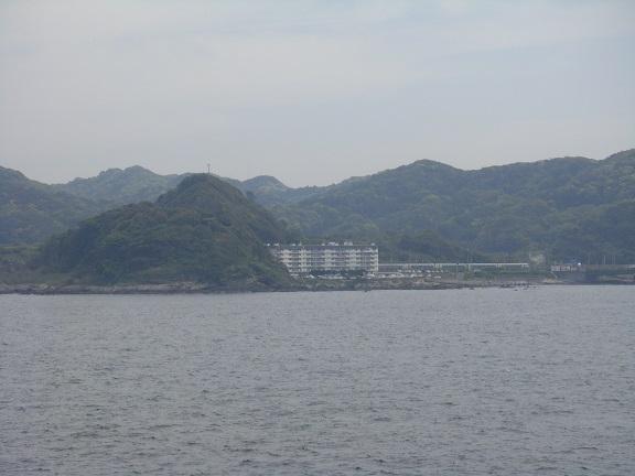 20140503湾イチ その3 (8)