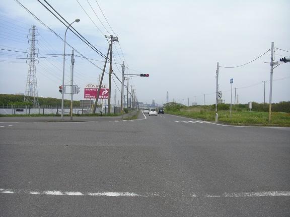 20140503湾イチ その4 (9)