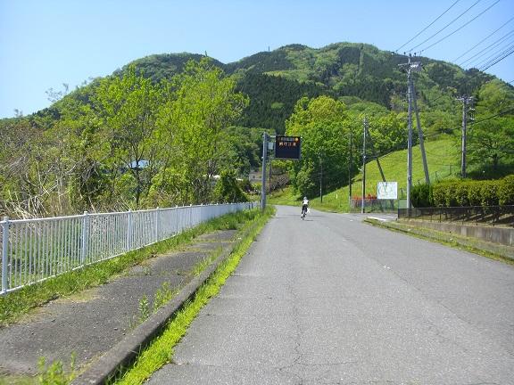 20140510BRM大子 (1)