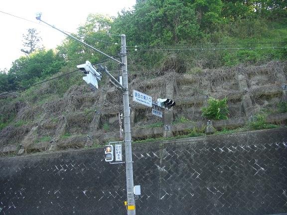 20140510BRM大子③ (8)