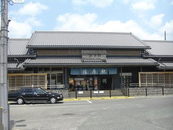 20140524佐原 (4)
