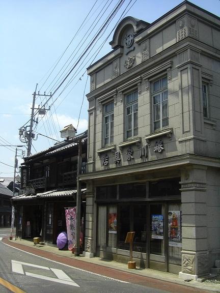 20140524佐原 (12)