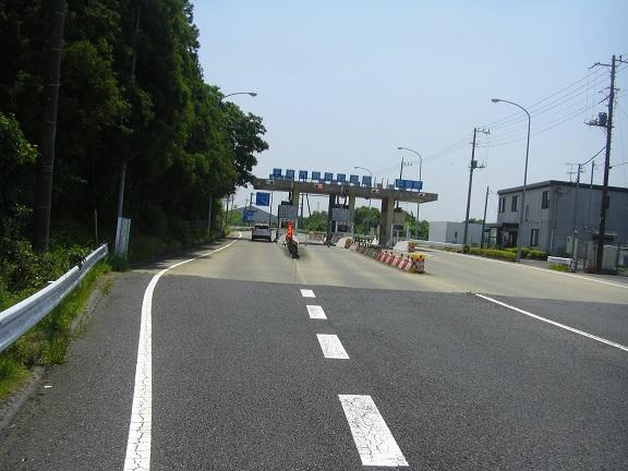 20140531昭和の森他 (8)