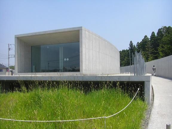 20140531昭和の森2  (3)