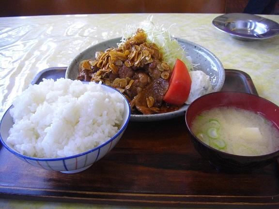 20140329佐原成田 (14)