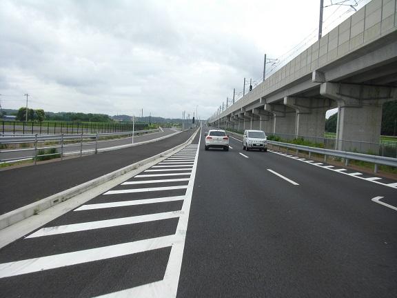 20140705n成田 (2)